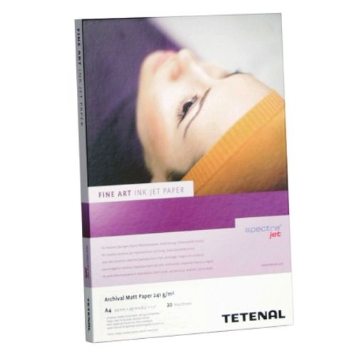 tetenal-archival-matt-paper-241g-a3-20-coli-hartie-foto-mata-22249
