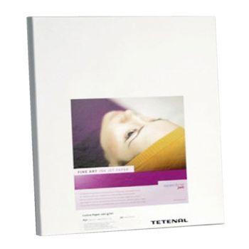 tetenal-lustre-paper-290g-20-coli-a3-plus-hartie-foto-lucioasa-22253