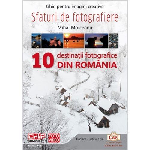 10-destinatii-fotografice-din-romania-mihai-moiceanu-22255