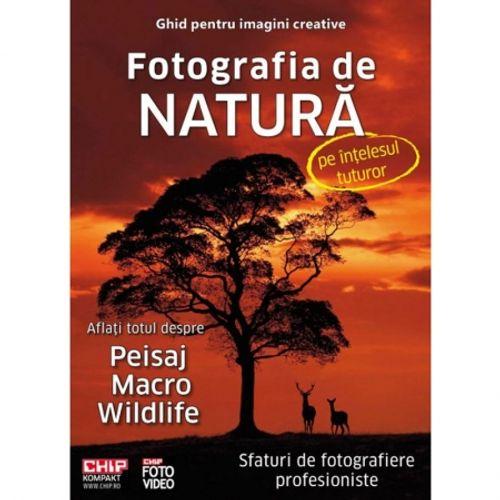fotografia-de-natura-pe-intelesul-tuturor-22256