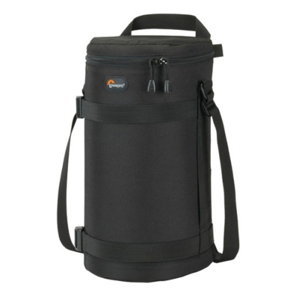 lowepro-lens-case-13x32cm-toc-teleobiectiv-22309
