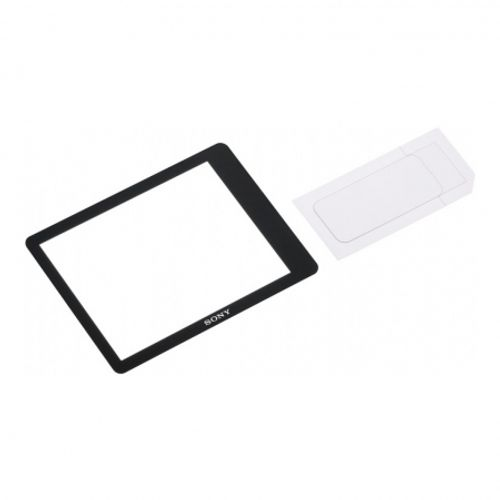 sony-pck-lm3am-protectie-lcd-sony-alpha-a77-22329