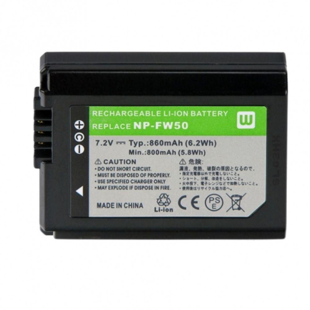 power3000-pl655b-823-acumulator-replace-tip-np-fw50-new-pt-sony-nex5n-nex7-alpha37-22360