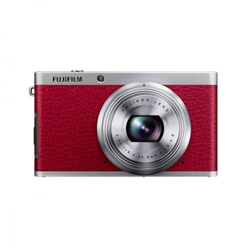 fuji-finepix-xf1-rosu-23977