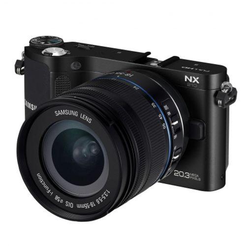 samsung-nx210-kit-18-55mm-negru-23991