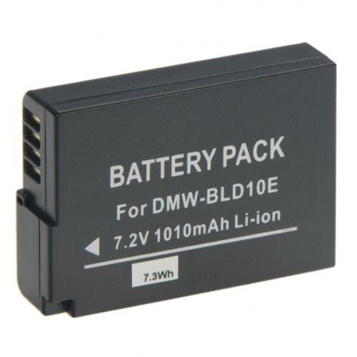 power3000-plw194b-549-acumulator-replace-tip-panasonic-dmw-bld10-1010mah-22362