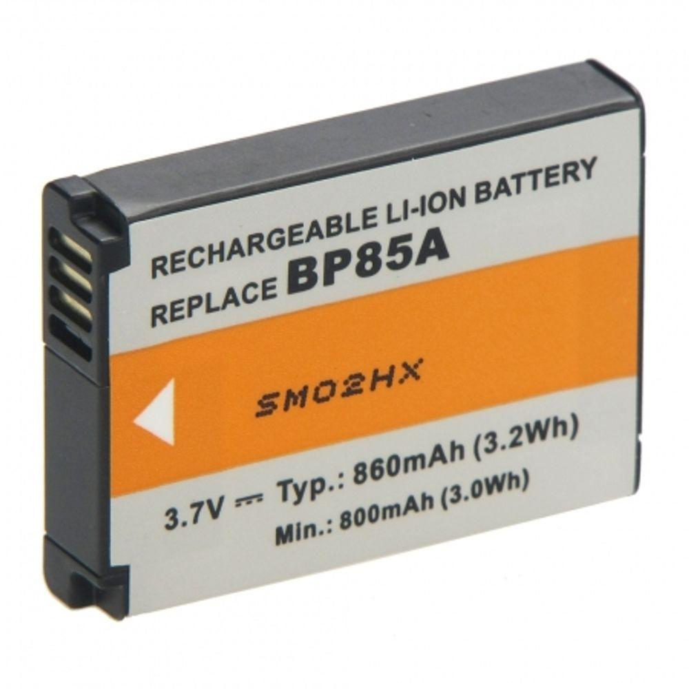 power3000-pl287b-823-acumulator-replace-tip-samsung-bp85a-860mah-22368