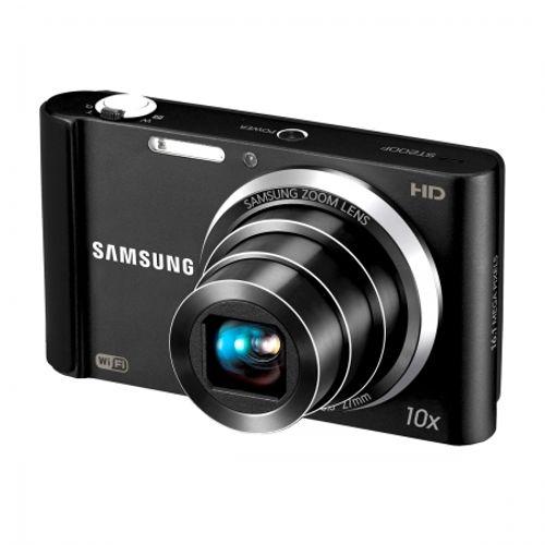 samsung-ec-st200-negru-aparat-foto-compact-ec-st200fbpbe3-24001