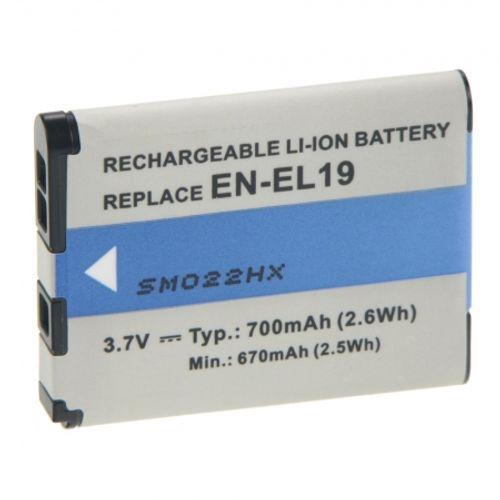 power3000-pl529b-345-acumulator-replace-tip-nikon-en-el19-700mah-22374