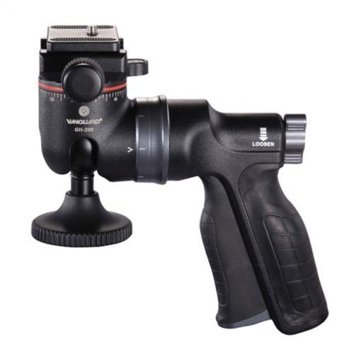 vanguard-gh-200-cap-trepied-tip-joystick-22394