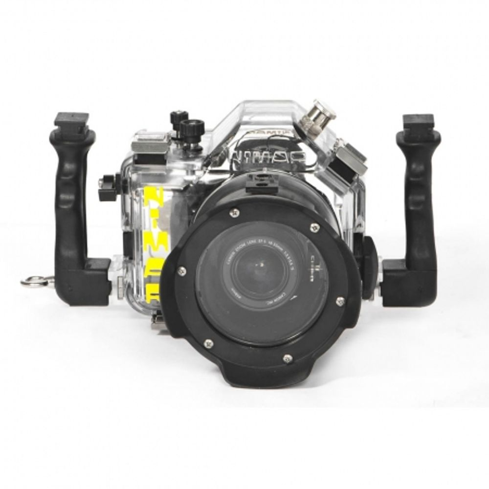 nimar-ni3dc500zm-carcasa-subacvatica-pentru-canon-450d-500d-18-55is-22401