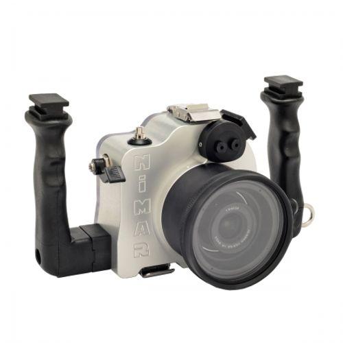 nimar-nij1-carcasa-subacvatica-pentru-nikon-j1-10-30mm-22409