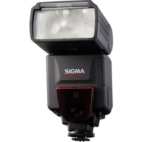 sigma-ef-610-dg-st-pentax-22423