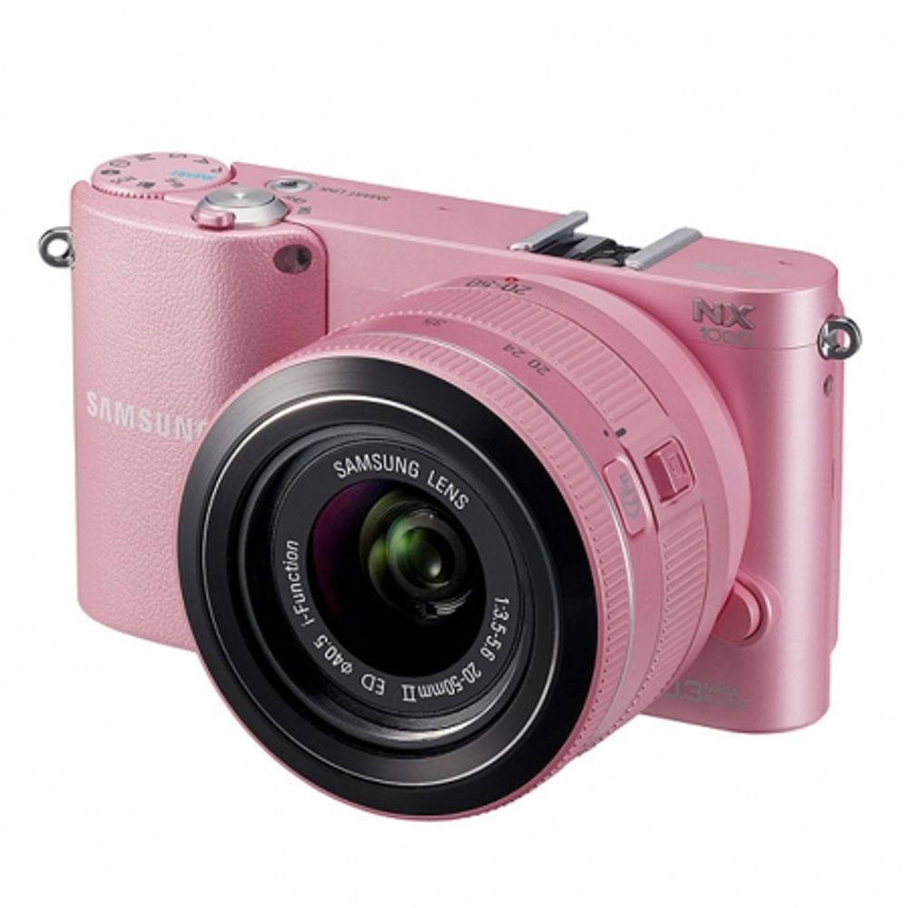 samsung-nx1000-roz-20-50mm-24120