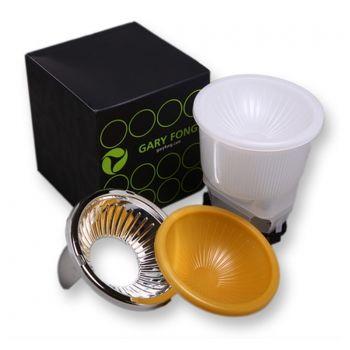 gary-fong-lightsphere-universal-basic-kit-lsu-basic-difuzor-blit-extern-22486
