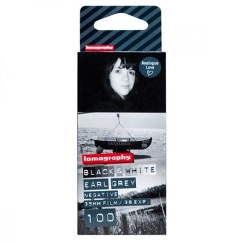 lomography-earl-grey-100-film-negativ-alb-negru-ingust-iso-100-135-36-pachet-3-filme-22507