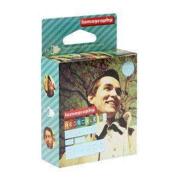 lomography-redscale-xr-50-200-film-negativ-color-lat-iso-variabil-120-pachet-3-filme-22508