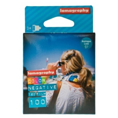 lomography-color-negative-100-film-negativ-color-lat-iso-100-120-pachet-3-filme-22511