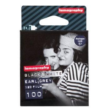 lomography-earl-grey-100-film-negativ-alb-negru-lat-iso-100-120-pachet-3-filme-22514