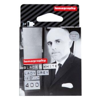 lomography-earl-grey-400-film-negativ-alb-negru-lat-iso-400-120-pachet-3-filme-22515