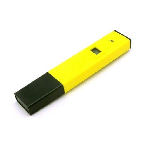 kast-pocket-sized-ph-meter-aparat-masurare-ph-22516