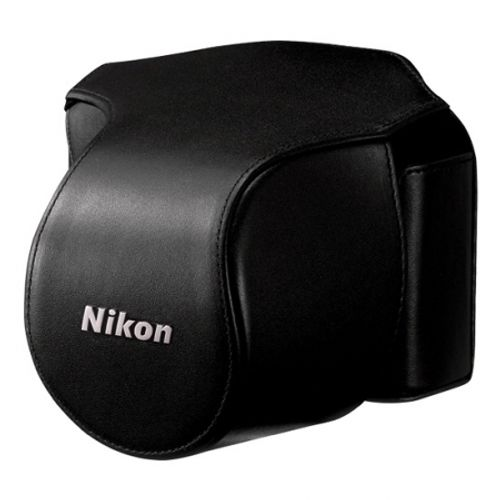 nikon-cb-n1000sa-negru-husa-piele-nikon-v1-22521