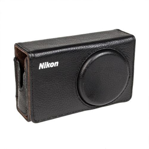nikon-cs-p07-top-pentru-nikon-p300-si-s9100-22538