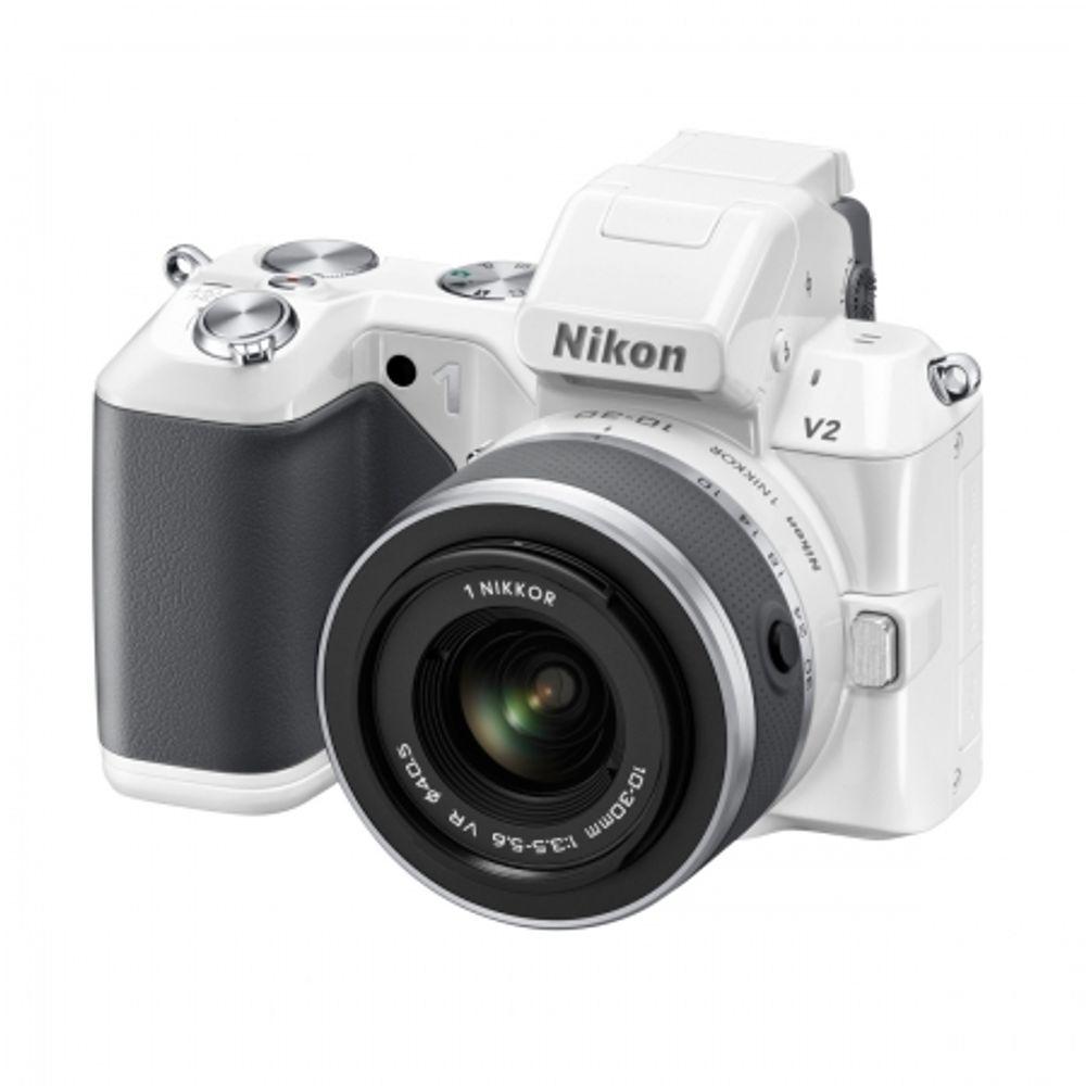 nikon-1-v2-nikon-10-30mm-g-f-3-5-5-6-alb-24189