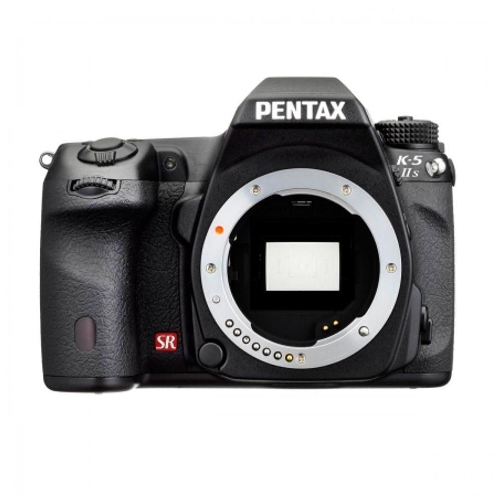 pentax-k-5-iis-body-24235