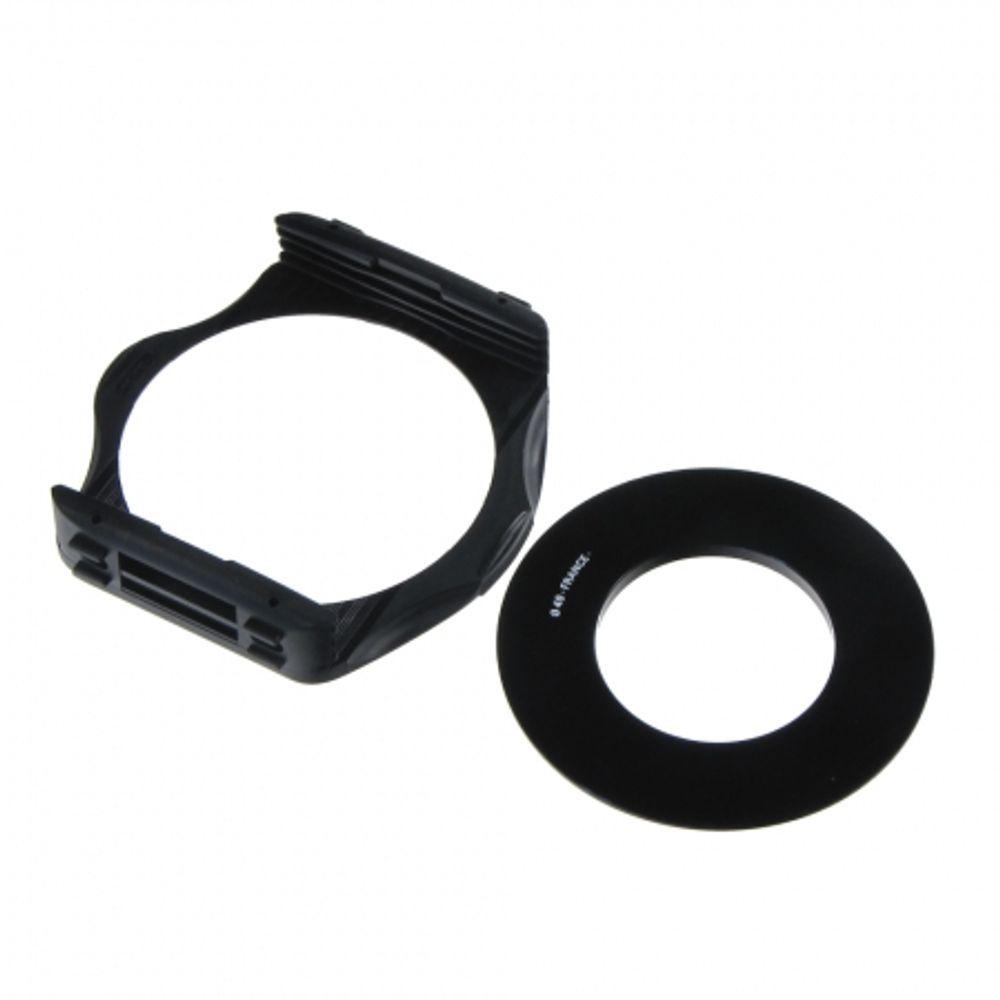 cokin-bp-400a-49-holder-inel-adaptor-sistem-p-49mm-22605