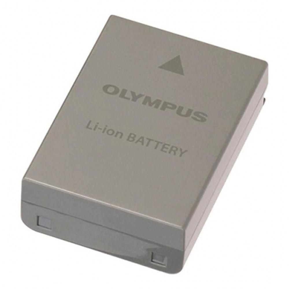olympus-bln-1-acumulator-pentru-olympus-om-d-e-m5-22628