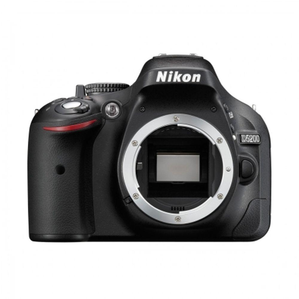 nikon-d5200-body-24328