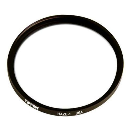 tiffen-haze-1-37mm-22666