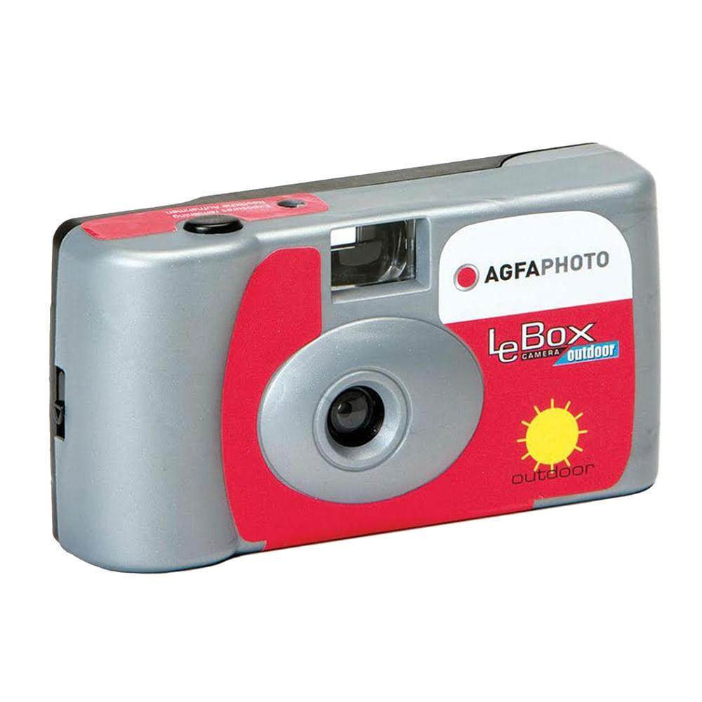 agfa-lebox-outdoor-aparat-foto-de-unica-folosinta-27-cadre---400-iso-24354-849