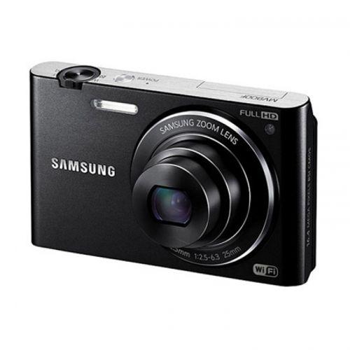 samsung-ec-mv900-negru-24369