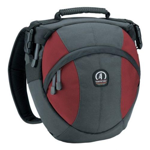 tamrac-5768-velocity-8x-pro-sling-pack-rosu-geanta-sling-22696