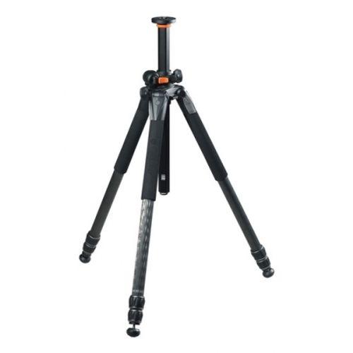 vanguard-alta-pro-283ct-picioare-trepied-carbon-22717