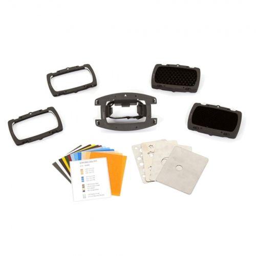 lastolite-strobo-kit-ls2600-pachet-de-accesorii-pentru-bliturile-pe-patina-22784