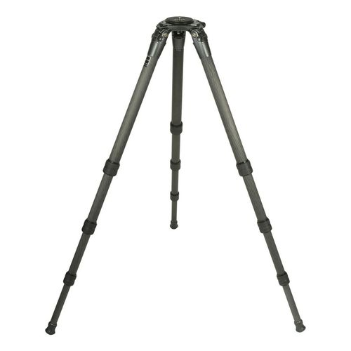 gitzo-gt3542ls-picioare-trepied-foto-video-carbon-22786-388