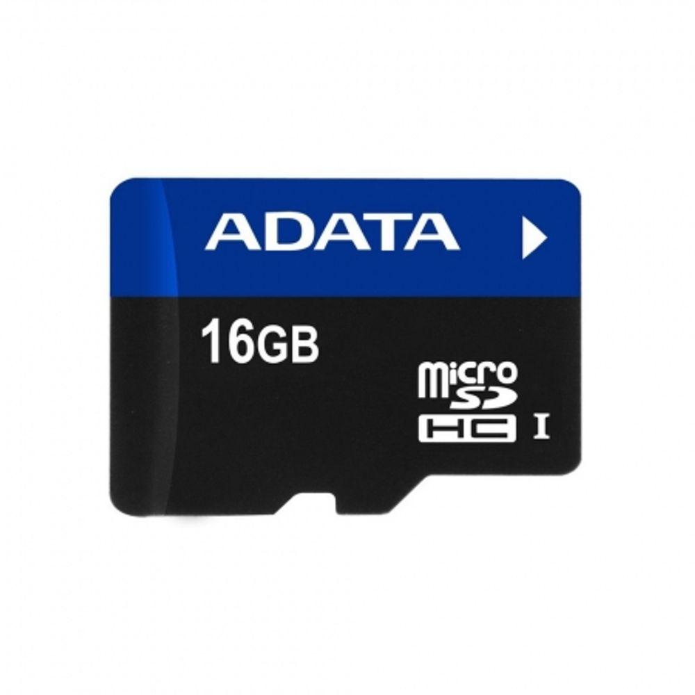 a-data-microsdhc-uhs-i-16gb-card-de-memorie-cu-adaptor-sd-22802