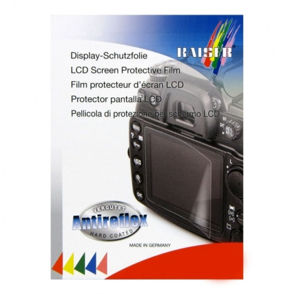 kaiser-6638-folie-protectie-lcd-pentru-sony-alpha-si-nex-22875