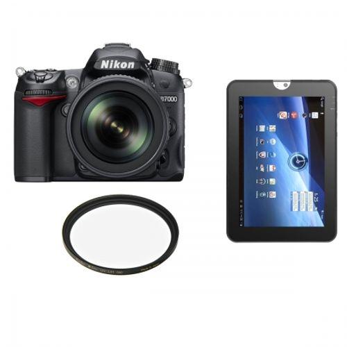 nikon-d7000-kit-18-105-vr-uv-zeta-67mm-bonus-tableta-toshiba-at-100-25263