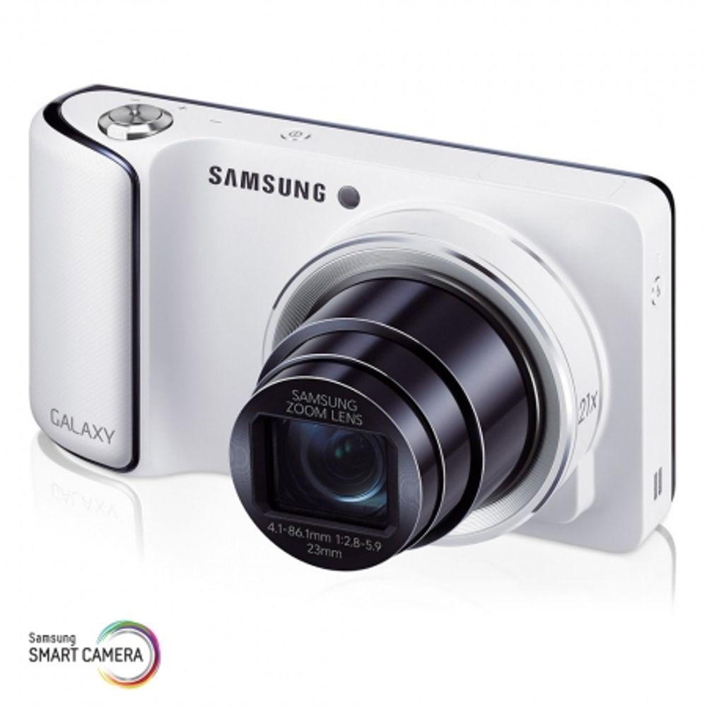samsung-galaxy-gc100-alb-3g-wifi-cu-sistem-operare-android-4-1-25306
