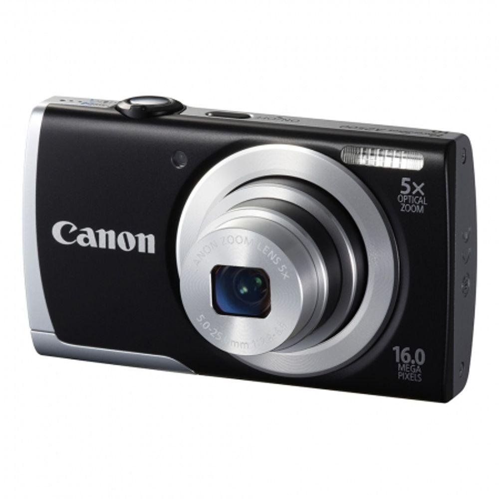 canon-a2500-negru-16mpx-zoom-optic-5x-lcd-2-7-25363-1