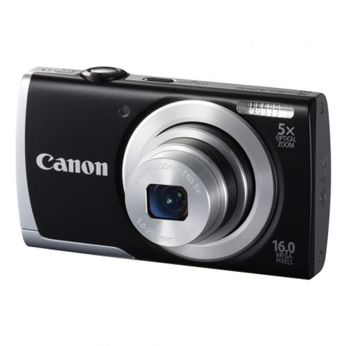 canon-a2500-negru-16mpx-zoom-optic-5x-lcd-2-7-25363-1