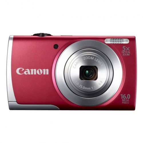 canon-a2500-rosu-16mpx-zoom-optic-5x-lcd-2-7-25364