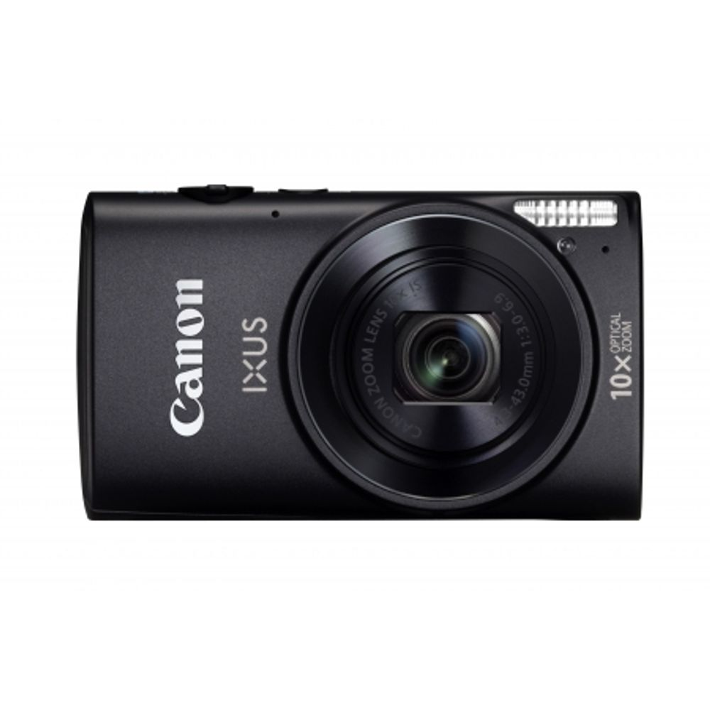 canon-ixus-255-hs-negru-12mpx-zoom-optic-10x-wi-fi-25365