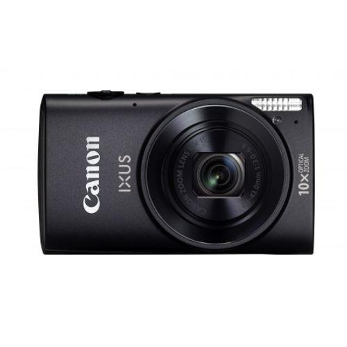 canon-ixus-255-hs-negru-12mpx-zoom-optic-10x-wi-fi-25365