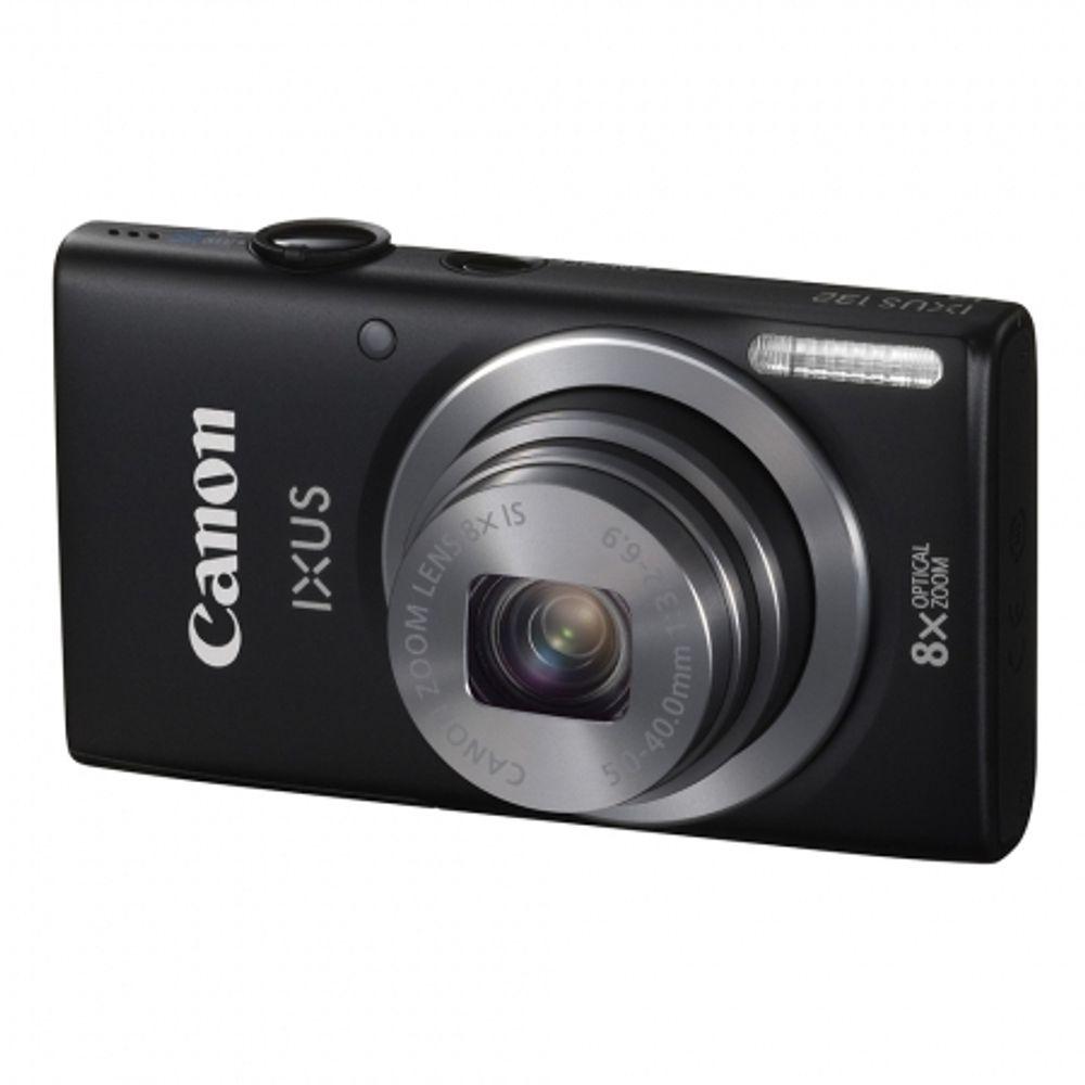 canon-ixus-132-hs-negru-16-mpx-zoom-optic-8x-lcd-2-7-25368-2