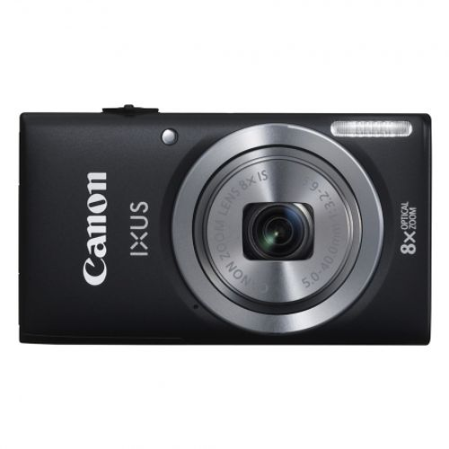 canon-ixus-135-hs-negru-16-mpx-zoom-optic-8x-wi-fi-25369